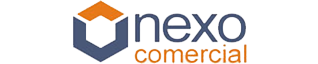 logo Nexo Comercial
