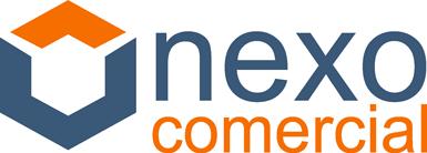 Nexo Comercial
